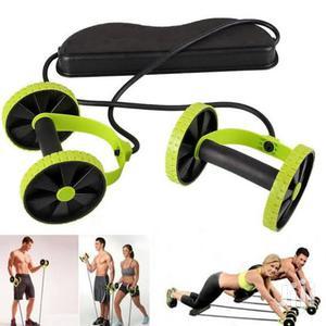 Rivoflex Multi Body Training Exerciser | Sports Equipment for sale in Rivers State, Port-Harcourt