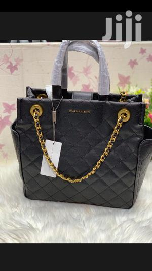 Trending Ladies Handbags | Bags for sale in Lagos State, Amuwo-Odofin