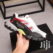 Valentino Sneakers | Shoes for sale in Lagos State, Lagos Island