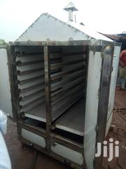 Oven For Bread,Cake And Smoking Fish | Industrial Ovens for sale in Abuja (FCT) State, Central Business Dis