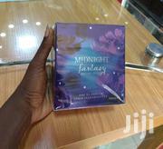 Midnight Fantasy | Fragrance for sale in Lagos State, Ojo