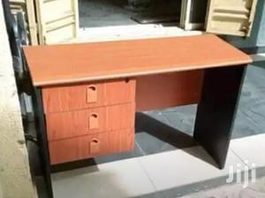 Office Table   Furniture for sale in Lagos State, Ilupeju