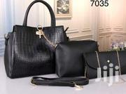 Ladies Handbag | Bags for sale in Lagos State, Alimosho