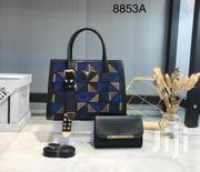 Prada Designer Bag | Bags for sale in Lagos State, Alimosho