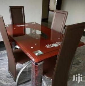 Dining Table | Furniture for sale in Lagos State, Kosofe