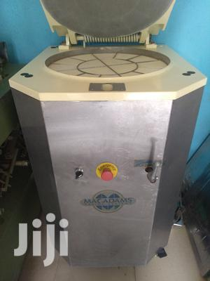Hydrolic Dough Divider | Restaurant & Catering Equipment for sale in Lagos State, Ojo