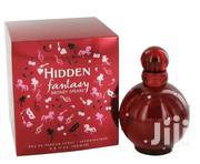 Hidden Fantasy | Fragrance for sale in Lagos State, Ojo