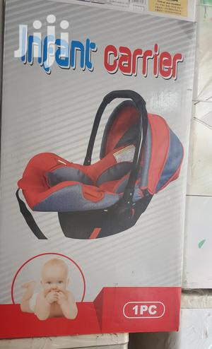 Infant Baby Carrier | Children's Gear & Safety for sale in Lagos State, Lagos Island (Eko)