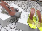 Classic Lady'S Slippers | Shoes for sale in Lagos State