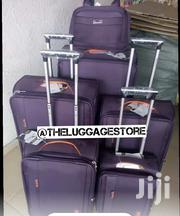 6set Of Samsonite Luggages | Bags for sale in Lagos State, Lekki Phase 1