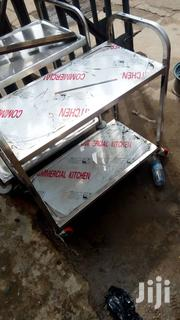 Working Table For Ur Bakery Equipment | Restaurant & Catering Equipment for sale in Lagos State, Ojo