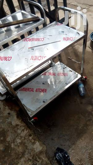 Working Table For Ur Bakery Equipment | Restaurant & Catering Equipment for sale in Lagos State, Ojo