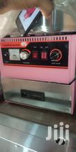 Candy Flox And Toaster | Kitchen Appliances for sale in Ojo, Lagos State, Nigeria