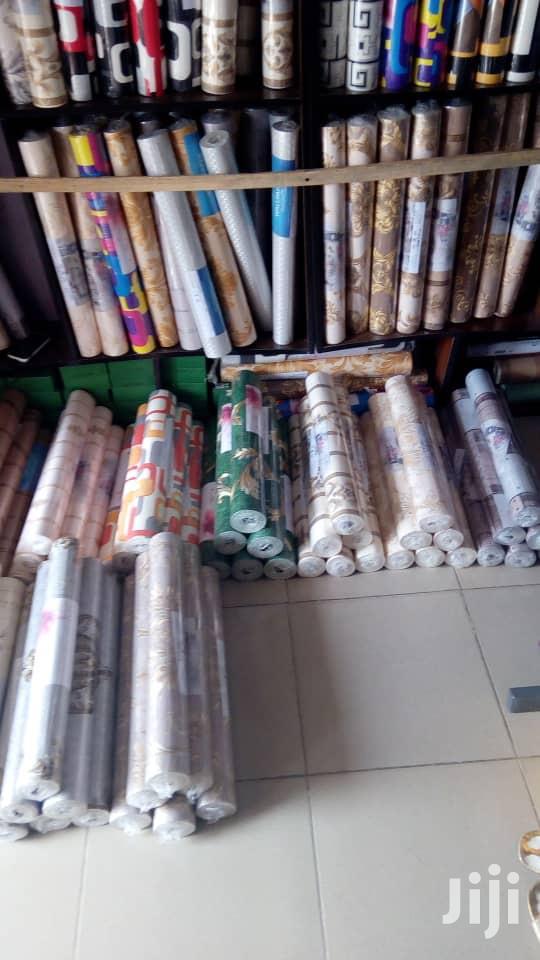 Wallpaper 2019 Latest Designs   Home Accessories for sale in Enugu / Enugu, Enugu State, Nigeria