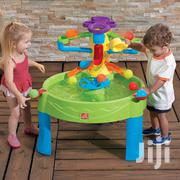 Little Tikes Sandy Lagoon Waterpark | Toys for sale in Lagos State, Lagos Island