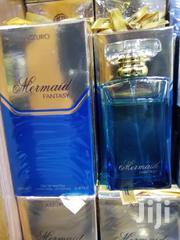 Mermaid Fantasy EDP -100ml | Fragrance for sale in Lagos State