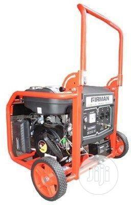 Firman Generator | Electrical Equipment for sale in Ekiti State, Ado Ekiti
