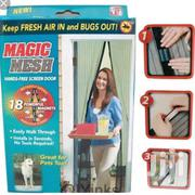 Magic Mesh | Home Accessories for sale in Lagos State, Ikeja