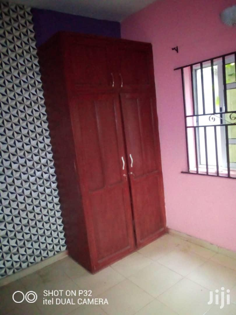 Neat & Spacious 2 Bedroom Flat For Rent. | Houses & Apartments For Rent for sale in Alimosho, Lagos State, Nigeria
