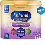 Enfamil Neuropro Gentlease Infant Formula | Baby & Child Care for sale in Lagos State, Ikeja