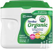 Similac Organic Non-gmo Infant Formula | Baby & Child Care for sale in Lagos State, Ikeja