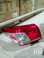 Lexus Es350 Backlight, 2011 Model | Vehicle Parts & Accessories for sale in Lagos State, Mushin
