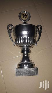 Foreign Trophy   Arts & Crafts for sale in Imo State, Owerri