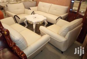 Sofa | Furniture for sale in Lagos State, Ikorodu