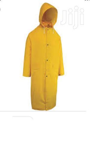Rain Coat Gawn   Safetywear & Equipment for sale in Lagos State, Amuwo-Odofin