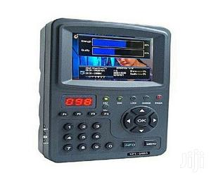 KPT 9689 Satellite Finder and CCTV Multifunctional Monitor   Accessories & Supplies for Electronics for sale in Lagos State, Ibeju