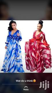 Think Of Quality, Unique And Fashionable Outfit E.K Have To Sell For U | Clothing Accessories for sale in Anambra State, Awka