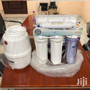 Reverse Osmosis Drinking System   Manufacturing Equipment for sale in Lagos State, Victoria Island