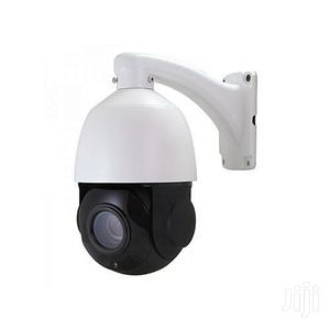 Elco Vision Mini Speed Dome Waterproof CCTV Security Camera | Security & Surveillance for sale in Lagos State, Ikeja