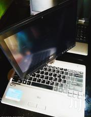 Laptop Fujitsu Lifebook A1130 8GB Intel Core i5 HDD 320GB | Laptops & Computers for sale in Lagos State