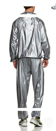 Sauna Suit Slimming Suit | Tools & Accessories for sale in Lagos State, Surulere