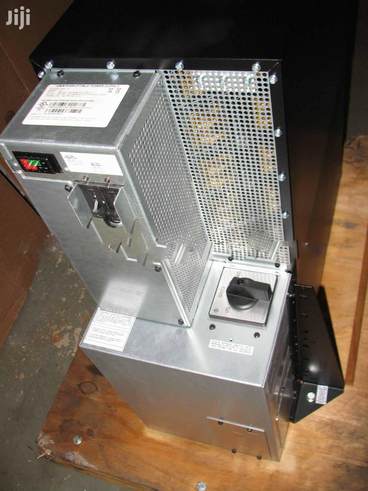 Eaton 9E 10kva Online UPS | Computer Hardware for sale in Ikeja, Lagos State, Nigeria