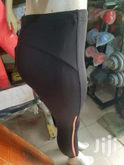 Ladies Sports Leggings Tight | Clothing for sale in Lagos State, Ikeja