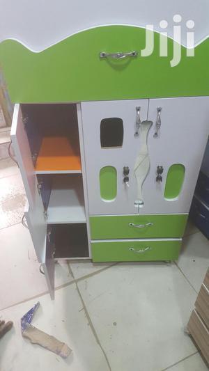 Children Wardrobe   Children's Furniture for sale in Lagos State, Lagos Island (Eko)