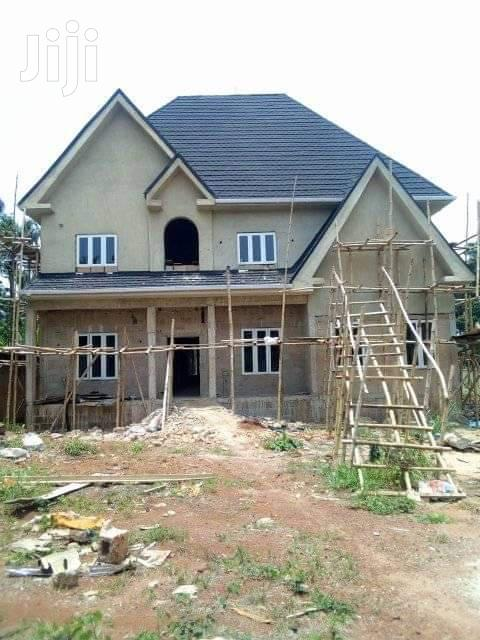 Stone Coated Roofing Sheet | Building Materials for sale in Nnewi, Anambra State, Nigeria