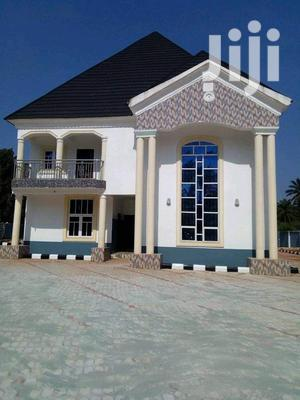 Stone Coated Roofing Sheet   Building Materials for sale in Anambra State, Nnewi
