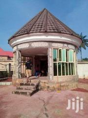 Stone Coated Roofing Building | Building & Trades Services for sale in Anambra State, Onitsha