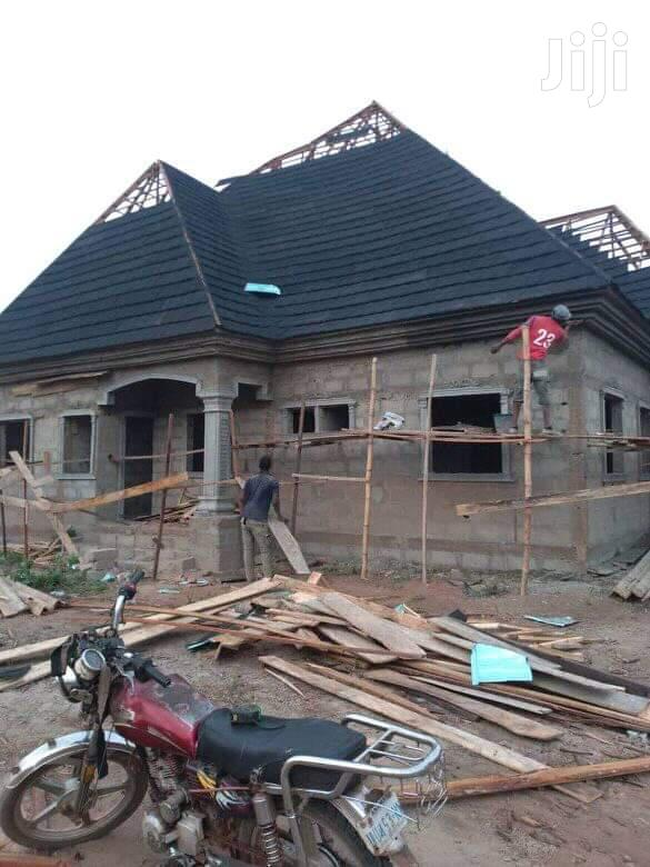 Stone Coated Roofing Sheet Material | Building Materials for sale in Onitsha, Anambra State, Nigeria