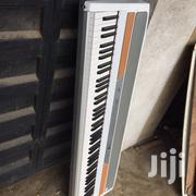 Korg Sp250 | Musical Instruments & Gear for sale in Lagos State, Mushin