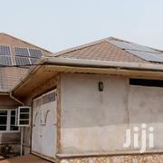 6.5 Kva, 3 KW Solar System | Solar Energy for sale in Edo State, Benin City