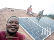 1.5 Kva, 1000 W Solar System | Solar Energy for sale in Edo State, Benin City