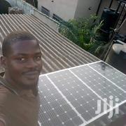 850va 600W Solar System | Solar Energy for sale in Edo State, Benin City