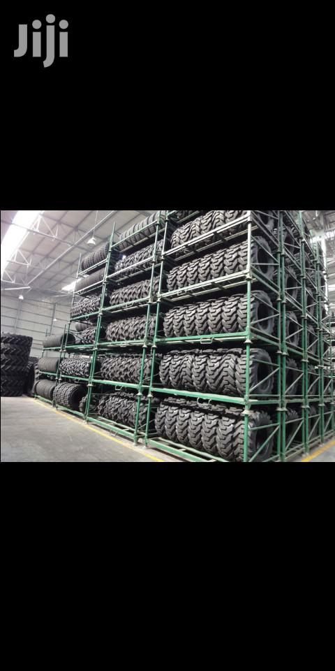 Quality Tyres | Vehicle Parts & Accessories for sale in Ikeja, Lagos State, Nigeria