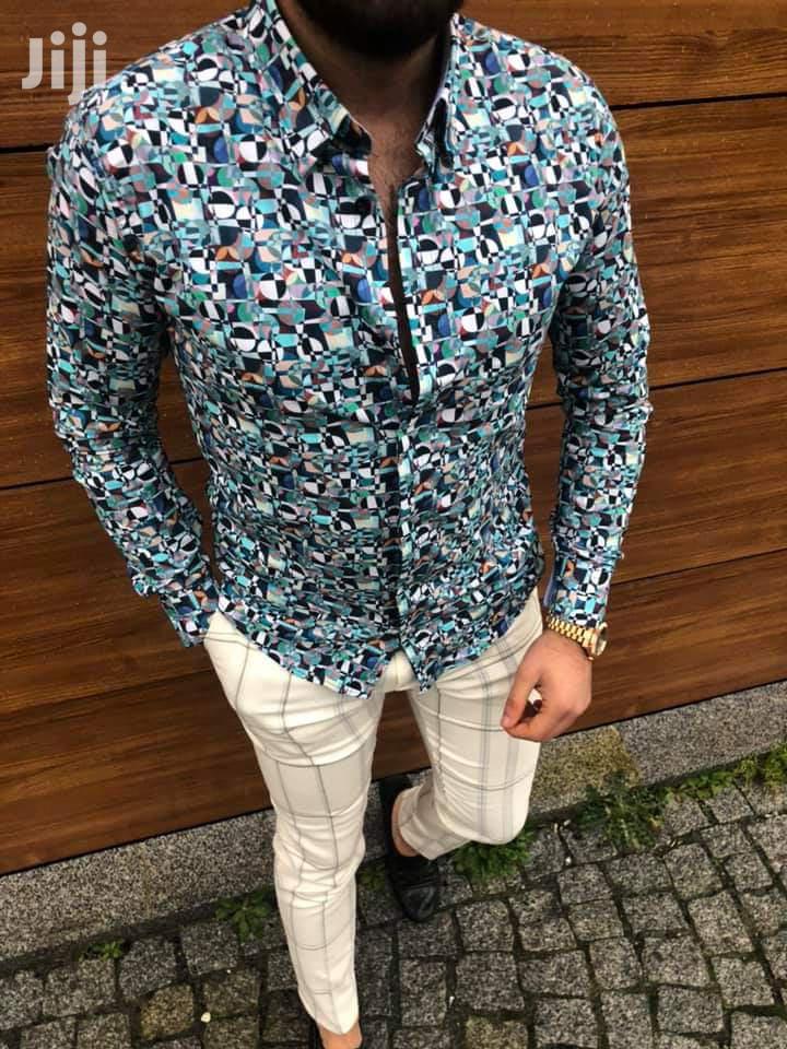 Italian Classic Shirts | Clothing for sale in Lagos Island, Lagos State, Nigeria