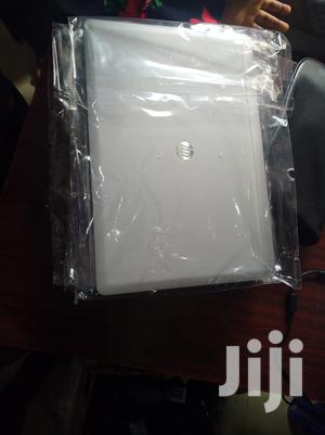 Laptop HP Envy Ultrabook 4 4GB Intel Core I5 500GB   Laptops & Computers for sale in Lagos State, Ikeja