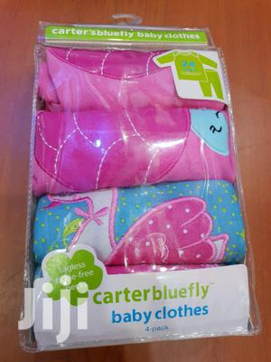 Baby Girls/Boys Carters Trouser And Tops,Available In Sizes | Baby & Child Care for sale in Lagos State, Amuwo-Odofin